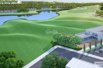 Đất nền giá rẻ mặt tiền trung tâm TP. Bảo Lộc, đầu tư sinh lời chỉ 450tr/500m2, sang tên trong ngày