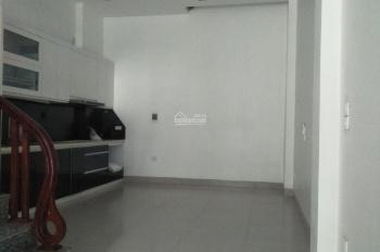 Cho thuê nhà riêng tại khu Dãn Dân Mỗ Lao Hà Đông HN lh 0346469602