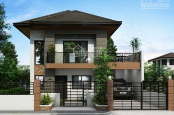Bán nhà cho đầu tư trung tâm Quận 10 p 12 nhà góc 2 mặt tiền hẻm 8m, (DT: 7x17)giá 13.8 tỷ