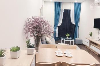 Cho thuê căn hộ chung cư GoldSeason 47 Nguyễn Tuân, đủ đồ như ảnh. LH: 0979.460.088
