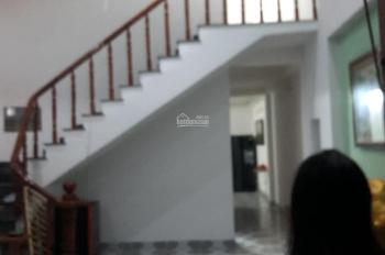 Cho Thuê Nhà 3 Phòng Ngủ giá 8tr/th KDC Hiệp Thành 3 .Thủ Dầu Một  0908.752.825