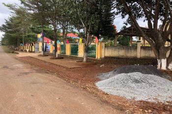 Tại TTTP Bảo Lộc bán đất nền giá 300tr/m2, full thổ cư, sổ Hồng riêng