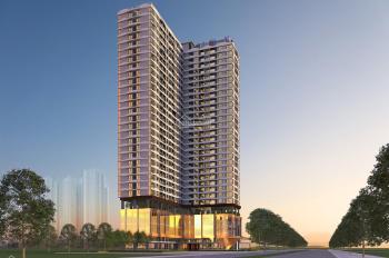 Căn Hộ Phức Hợp Shopping Mall, Ẩm Thực, Giaỉ Trí cho Trẻ D-HOMME, cao 30 tầng, Gía gốc CĐT Đợt 1