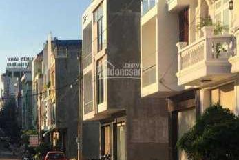 Chính chủ cần bán đất SH 100m2 mặt tiền 250 phố Phú Viên, Long Biên, 3 mặt thoáng, chỉ 5,8 tỷ
