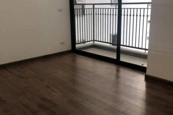Chính chủ cần bán căn 19 tầng 24 (căn góc) tòa CT1A dự án Hateco Apollo Xuân Phương, full nội thất