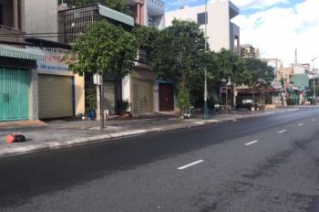 Chính chủ cần bán nhà mặt tiền Lê Quang Định Vũng Tàu