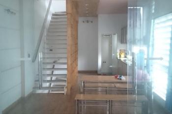 Chính chủ cần bán nhà 4 tầng x 52m2, 2 mặt tiền thôn Lễ Pháp, Đông Anh - LH: 0986877769