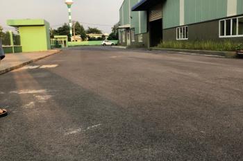 Cho thuê nhà xưởng  tại khu công nghiệp Sông Mây Đồng Nai liên hệ Mr.Thái : 0944.613.879