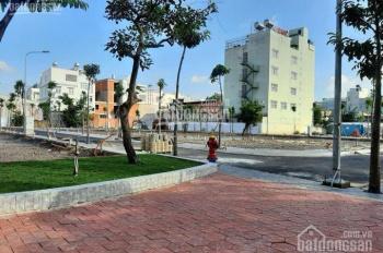 Chính chủ bán đất MT Tô Hiệu, Tân Phú 90m2. LH 0902369791 để thương lượng thêm giá