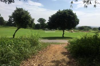 Cần bán 18000m2 đất thổ cư, liền kề sân golf, phù hợp cho khu nghỉ dưỡng, kho xưởng