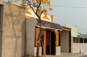Cần bán đất nền dự án Lotus Riverside, MT Nguyễn Trung Trực SHR sang tên CC ngay, 0938.690.978 TPKD