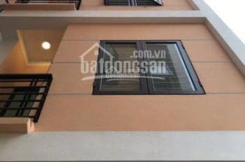 Bán nhà gần Lê trọng tấn dương nội xấy 3 tầng 45m2 hoàn thiện đẹp giá 1ty6 LH 0939965555