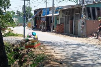 Đất khu dân cư, Chỉ từ 200tr/nền, chính chủ, Vĩnh Lộc, Bình Chánh. LH 0906.435.407 Sơn