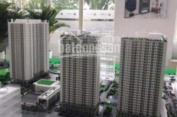 Dự án Ecohome 3 cơ hội đầu tư sinh lời kiot thương mại có 1 không 2 ở Hà Nội, LH: 0979886444