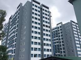 Ra mắt 20 căn shophouse tại Khu chung cư Hòa Khánh, LH: 0905 773 112