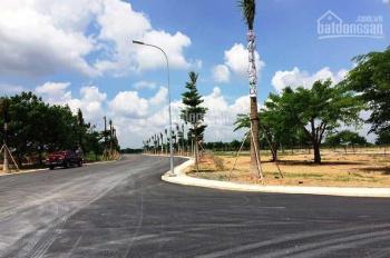 Bán đất nền MT Gò Dưa, Thủ Đức, KDC Savico, gần CC Sunview Town, chỉ 1.5 tỷ/nền, SHR, 0901202415