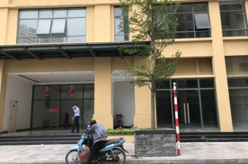 Bán căn hộ mới tinh 3PN 2WC giá tốt nhất khu vực - Chỉ 2 tỷ có nhà ở luôn - LH 036.401.5555