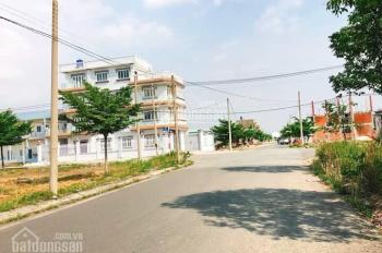 [ TIN HOT TRONG NGÀY ] Cần sang gấp 5 nền KDC Hai Thành-Tên Lửa,Bình Tân. SHR LH : 0933768123