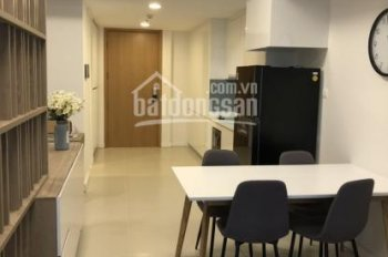 Bán gấp căn hộ Gateway Thảo Điền 2PN giá rẻ chỉ 5.4 tỷ. LH nhanh 0931110945 gặp em Như Ý hỗ trợ