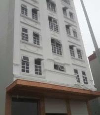 Chính chủ  bán gấp căn nhà gần ĐH Đại Nam,Hà Đông 1.25 tỷ (33m2*4T*4PN), 0947546869.
