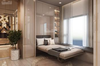 Bán Khách sạn MT Hồ Văn Huê, P.9, Q.Phú Nhuận,1H+7L ,5x31m, Giá 50 Tỷ
