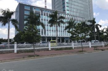 Cho thuê 2 căn mặt tiền Vũ Tông Phan, P. An Phú, Q.2. Tổng hợp mặt tiền cho thuê tại An Phú: