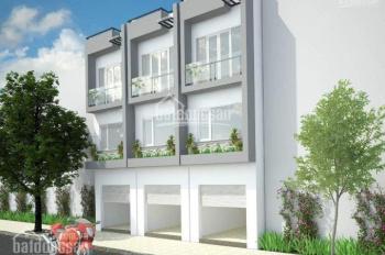 Bán gấp nhà tại khu đô thj gleximco khu D - hà đông 1ty25
