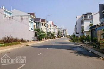 Đất nền đầu tư cam kết sinh lời KDC Hà Đô MT đường Lê Thị Riêng, Q12, giá chỉ 2.5 tỷ/80m2, sổ riêng