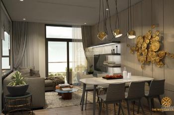 Sở hữu ngay căn hộ cao cấp giá rẻ bất ngờ chỉ với 800 triệu mua nhà xinh rinh quà xịn