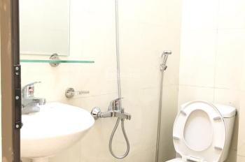 Cần bán nhà gần trường CĐ - KTTM Phú Lãm. 4 tầng giá chỉ 1,25 tỷ. LH 0345.184.078