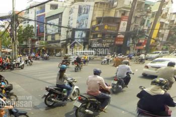 Cho thuê gấp nhà MT Nguyễn Bỉnh Khiêm ngay Gem Center quận 1, DT 4x20m, giá 70 triệu