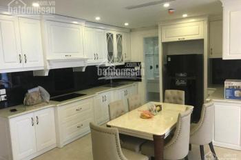 Rẻ nhất! Cho thuê căn hộ cao cấp tại D2 Giảng Võ, Ba Đình 90m2, 2PN view hồ, giá 14 triệu/tháng
