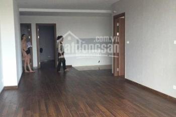 Cần bán căn hộ 104m2 - 3 phòng ngủ, chỉ 2,9 tỷ, G4 Five Star Kim Giang. LH: 0389261972