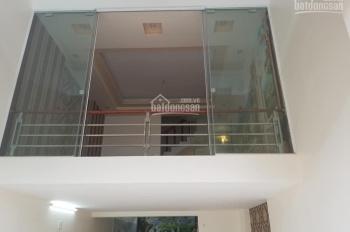 Bán nhà đường Thiên Lôi - Vĩnh Niệm - Lê Chân