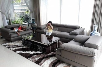 Bán nhà MT Nguyễn Thái Bình, Quận 1, DT 4.10 x 18,3m, trệt, 4 lầu.Giá:48 tỷ