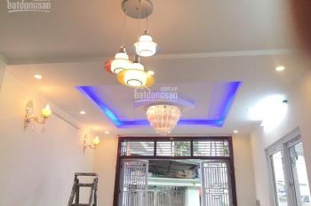 Nhà bán đẹp, vuông vắn ngay Quang Trung,  Hà Đông, lh:0904 563 889.