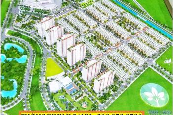 Lý do Him Lam Đại Phúc là điểm sáng trong hàng loạt dự án ở Bắc Ninh, liên hệ để có giai đoạn 3