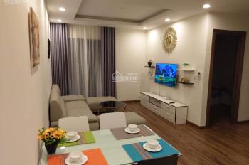 Chính chủ cho thuê CC Rivera Park 69 Vũ Trọng Phụng, 2PN, full đồ, giá rẻ 13 tr/tháng. 0989789233