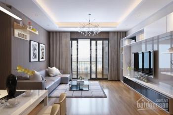 Bán nhà mặt tiền đường Lê Văn Sỹ quận 3, diện tích 4.8x20m nhà 3 lầu đẹp, giá chỉ 31 tỷ