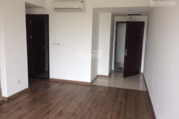 Bán căn hộ 2 phòng ngủ, 53m2 tại tòa CT1A chung cư Hateco Apollo Xuân Phương