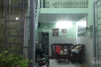Bán nhà 2 mặt tiền Nguyễn Tri Phương, phường 9, quận 5. DT: 8x16m, 3 tầng đang cho thuê, giá 39 tỷ