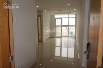 Cho thuê căn hộ Him Lam (65m2 nhà trống giá 8tr/th), (65m2 có nội thất giá 12 tr/tháng). 0901866979