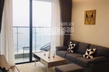 Chính chủ cho thuê căn hộ D2 Giảng Võ, 2PN, đầy đủ đồ, view hồ giá chỉ 13 triệu/th. Lh 0945 894 297