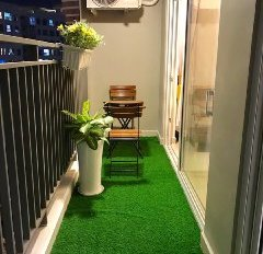 Ban quản lý Golden Mansion Novaland Phú Nhuận sân bay, cho thuê gấp 15 căn hộ full NT, 0938600137