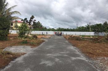 Bán đất Bảo Lộc: Bao sổ, bao rẻ, bao hot, bao tất cả, 100m2 giá 300 triệu, full thổ cư 100%