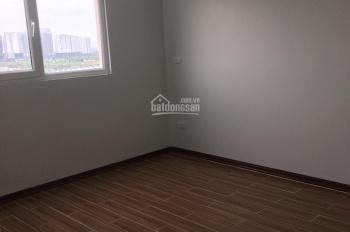 Chính chủ cho thuê CC 57 Vũ Trọng Phụng - 90m2, giá 9 triệu/tháng