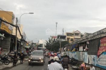 Bán nhà mặt tiền chợ Lã Xuân Oai, Phường Tăng Nhơn Phú A, Q. 9, 64m2