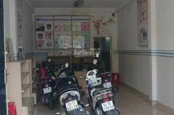 Cần cho thuê Đường Bàu Cát 8 Phường 14 Quận Tân Bình Hồ Chí Minh, 4x16 m², giá:25,000,000VNĐ