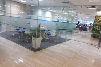 Chính chủ cho thuê mặt bằng kinh doanh, showroom số 315 Bạch Mai - HN. 0915339116