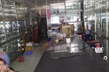 Cần cho thuê mặt bằng Dương Đình Hội, gần Đỗ Xuân Hợp, Quận 9, giá 13tr/th, DT 100m2
